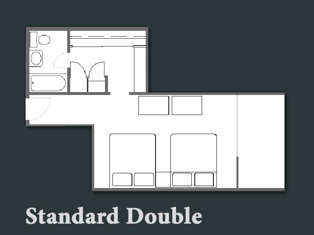 Standard Double
